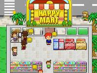 HappyMart