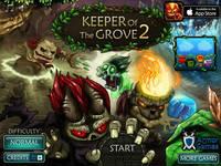 KeeperoftheGrove2