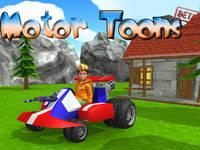 MotorToons