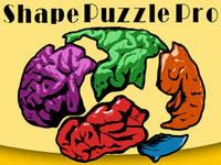 ShapePuzzlesPro