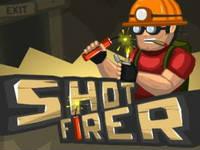 Shotfirer