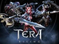 TERA-Rising