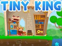 TinyKing
