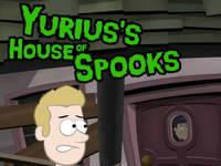 YuriussHouseOfSpooks