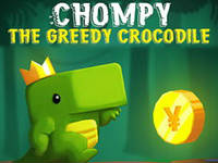 chompy-the-greedy-crocodile