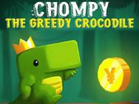 chompy-the-greedy-crocodile