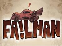 failman