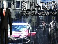 slender-zombie-apocalypse