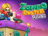 zombo-buster-rising