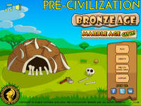 BronzeAge