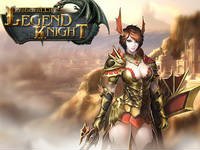 LegendKnight