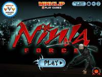 NinjaForce