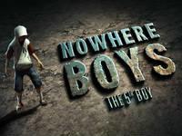 NowhereBoys