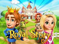 RoyalStory