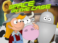 SpaceontheCase