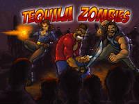 TequilaZombies3