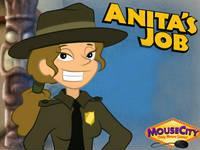 Anitas_job