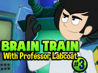 BrainTrainLabcoat3