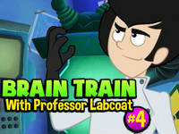 BrainTrainLabcoat4