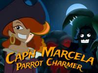 CapnMarcelaParrotCharmer