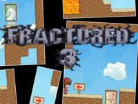 Fractured3