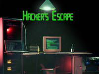 HackersEscape