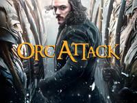 HobbitOrcAttack