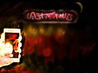 LastMemories