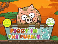 PiggyinthePuddle2