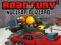 RoadofFury2