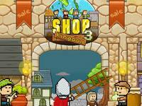 ShopEmpire3