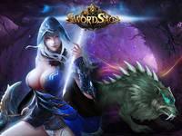 Sword-Saga