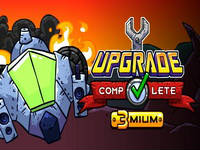 UpgradeComplete3mium
