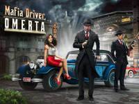 mafia_driver_omerta