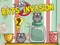 rats-invasion-2