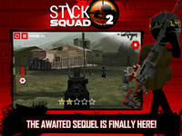 stick-squad-2
