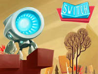 switch-bot