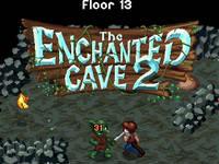 theenchantedcave2
