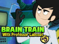 BrainTrainLabcoat-5