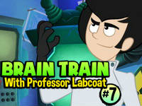 BrainTrainLabcoat_7
