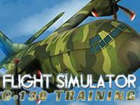 C-130-Training