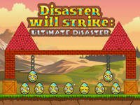 Disasters-Will-Strike-4