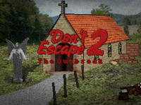 Dont-Escape-2