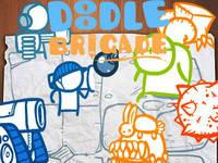 Doodle-Brigade