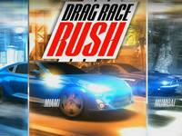 DragRaceRush