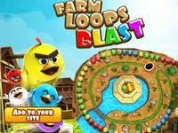 FarmLoopsBlast