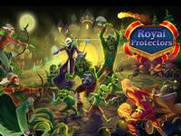 RoyalProtectors