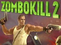 Zombokill-2