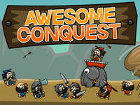 awesome-conquest