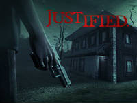 justifield